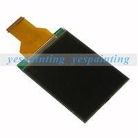 LCD Screen Display Repair parts For Nikon Coolpix P510 Cameras