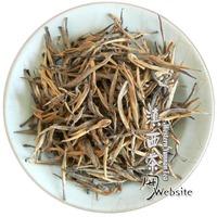 Black Tea 2014 spring golden  needle 200G