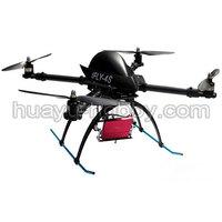 6Ch RTF IFLY-4S 550 Quadcopter