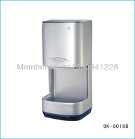 Hot sell automatic hand dryer abs OK-8016B