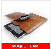 cheapest price  7inch  Leather case for tablet   free shipping