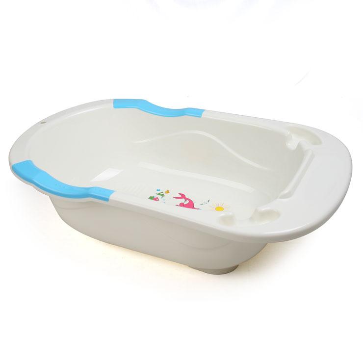 water t lotus baby bathtub baby bathtub child bath basin bath. Black Bedroom Furniture Sets. Home Design Ideas