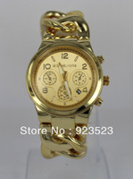 2013 New Arrival Watch Rose Gold For Women Black Men Fashion Wristwatch Janpan Quartz watch women brand