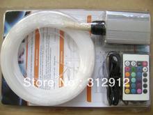 cheap pmma optical fiber