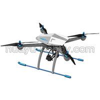 6Ch RTF IFLY-4 450 Quadcopter