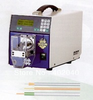 ZDBX-36R Coaxial cable stripping machine