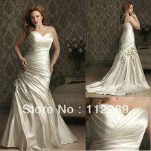 Wedding Dress Promotion Online
