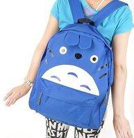 HOT Sale  galesaur backpack Casual Bags travelling bag
