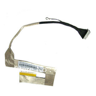 Brand New LCD Video Cable for SAMSUNG NC10 ND10 Series