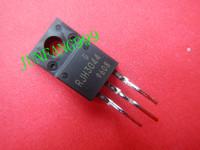 50PCS RJH3044 / RJH 3044 TO-220 TRANSISTORS,RH22