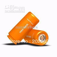 Mini-Torch orange 20PCS per lot /Always ready for home, outdoor activities, emergencies