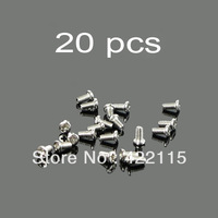 Wholesale 20pcs/Set Screw Set for Samsung i9100 Galaxy S2   10pcs/lot