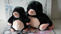 Trudi mole plush doll high quality birthday gift kid minnie stitch baby stuffed toy 1