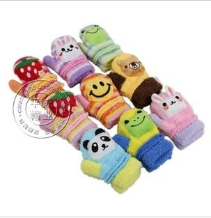 animal mittens crochet, animal mittens crochet