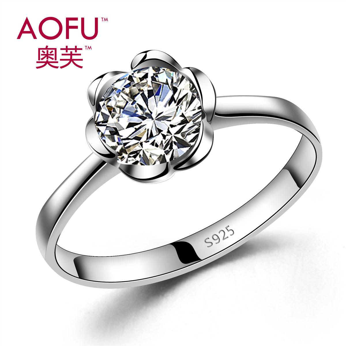 Popular Black Diamond Pinky Ring from China best selling Black Diamond Pinky