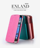 British Fashion Flip case for Lenovo S920,KLD England ultra thin cover Card holder holster case