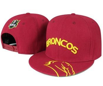 SEA EAGLES Snapback hats men's most popular NRL adjustable caps freeshipping red