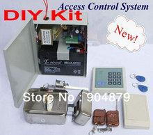 wholesale continuous power