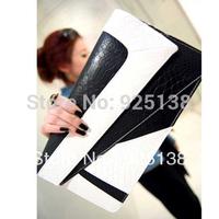 NEW women handbag 2013 fashion handbag purse wallet brand