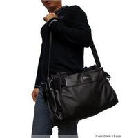Free shipping wholesale Korean version the new pu leather fashion men shoulder bag handbag female messenger bags the school bag