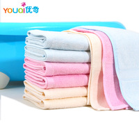 Bamboo fibre baby newborn baby supplies bath towel parisarc blanket towel gypy
