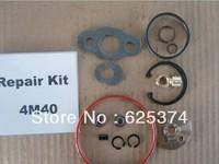 4M40 TF035  49135-03110  turbocharger repair kits for Mitsubishi