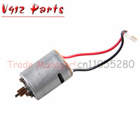 Wholesale Main Motor V912-14 for WL V912  2.4G 4CH rc RC helicopter spare parts WLtoys