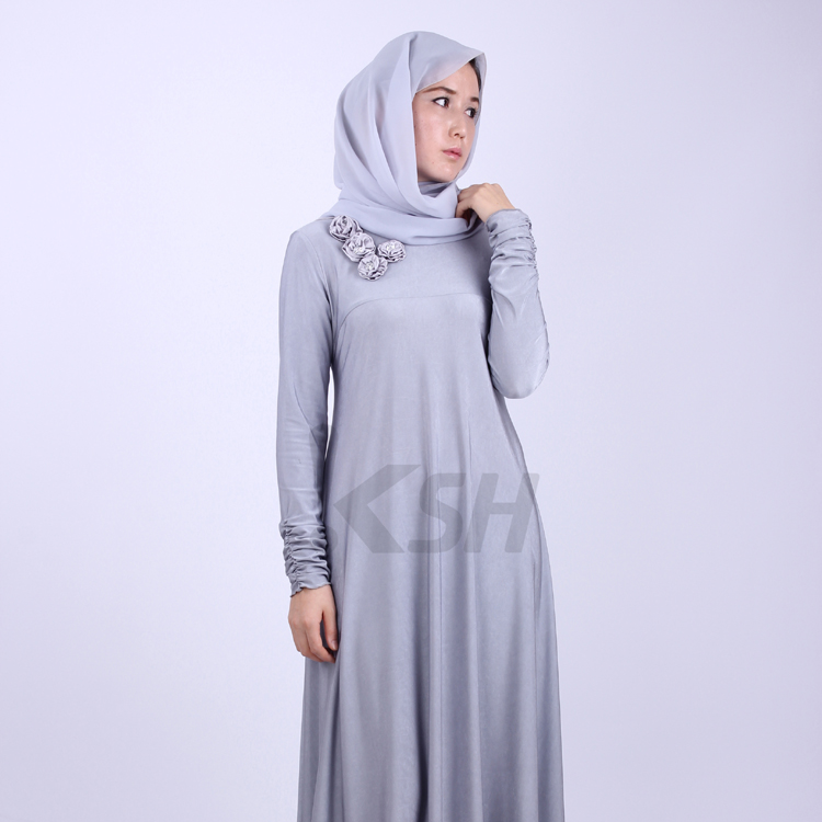 jilbab, islamic clothing, robe, islamic wear, muslim clothing, muslim product+free shipping(China (Mainland))