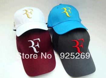 2013 New brand baseball golf tennis sports cap hat for men/women~  High quality fashion hat free shipping