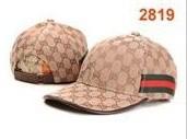 2013 fashion New Style Polo Baseball Caps Free Shipping Fashion Golf Ball Hats, Mix-Colors, Women & Men Casual Sports Caps