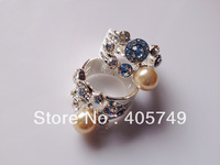 NEW ARRIVAL Plating true gold fashion JEWELRY.Representative eternal love FREE SHIPPING