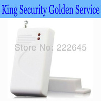 Door & Window Sensors for Home Alarm Security System Free Shipping by China Post