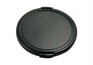 2012 Lens Cap for Canon lens cap Nikon Sony camera lens cap(China (Mainland))
