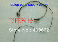 U260 lcd cable DC020012W10