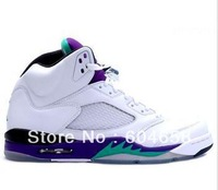 free shipping,basketball shoes grape j5 Hot sale,men&#39;s sports shoes,Running shoes,MAX Shoes,wholessale and retail