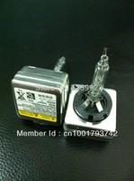 free shipping D1S D1R D1C HID xenon bulb auto lamp D1S D1R D1C hid bulb HOT HID BULB