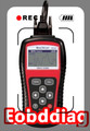Autel MaxiScan MS509 OBDII / EOBD Auto Code Reader Diagnostic Tool free shipping(China (Mainland))