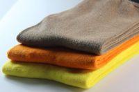 10 color Factory price 20pieces=10 pairs A112 wholesale manufacturer of pure color sheet business men socks