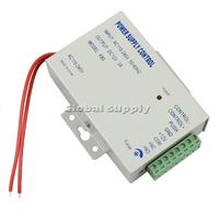 Система контроля доступа Electric Bolt Lock For Access Control System Use NC Model Brand New