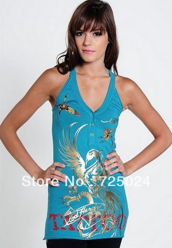 Free shipping 2013 hot sale women fashion Female vest women Female vest summer Female vest(China (Mainland))