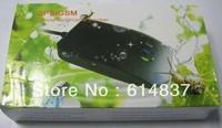 Waterproof Motor and Car GPS Tracker UBLOX 7 TLT-2F 5 PCS LOT Rastreador Veicular Tracker Selling Quadband MHz Built-in Antenna