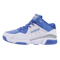 Starlin9 bage basketball shoes sport shoes male wear-resistant hdxl12091