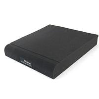Alctron epp07 monitor speakers shockproof sponge pad shock absorption mat shock pad