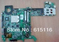 480850-001 laptop motherboard for HP TX2500,AMD PM perfect item,low price, fully testing