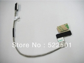 brand new original  Laptop lcd able for Toshiba nb200/NB205 P/N:DC02000S000
