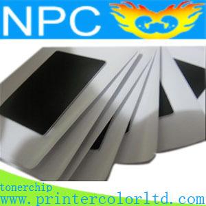 chip OEM printer cartridge for Kyocera FS-8500 chip smart color laser chip/ for Kyocera laser printer--free shipping(China (Mainland))