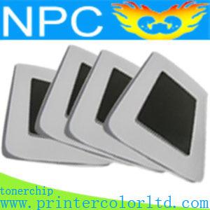 chip OEM printer cartridge for Kyocera C-8500 chip original reset laser chip/ for Kyocera laser printer--free shipping(China (Mainland))