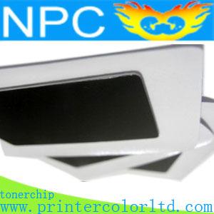 chip OEM printer cartridge for Kyocera FS-C 8500 chip reset original laser chip/ for Kyocera laser printer--free shipping(China (Mainland))