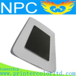 chips OEM printer cartridge for Kyocera Mita FS-C8500DN chips compatible laser chips/for Kyocera laser printer--free shipping(China (Mainland))