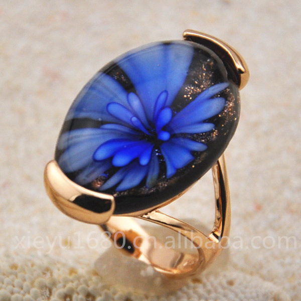 R60018 Gold Ring jewelleries Fashion snake ring bijouterie import from turkey purveyors free shipping ! manufacture direct 2013(China (Mainland))